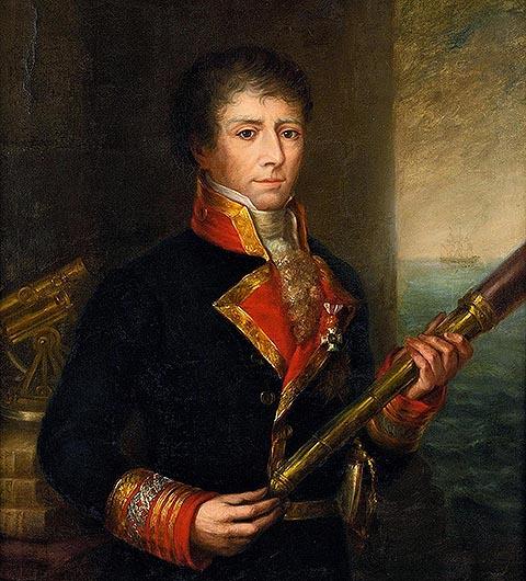 Диего де Альвеар